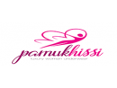PamukHissi.com Ucuz İç Giyim