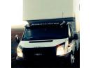 Zeytinburnu nakliyat - Taşımacılık Ltd. Şti.