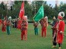 ASA Mehter takımı bando orkestra Kiralama Adana
