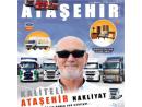 Ataşehir Nakliyat
