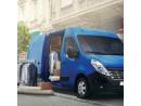 Yük ve Eşya Taşıma - Taşımacılık Turizm Ltd. Şti.