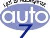 Autozrentacar Araç Araba Kiralama Hizmetleri