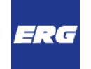 ERG Makina - Halı yıkama makinası