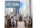 İstanbul Ofis Taşıma| Ofis Taşımacılığı A.ş