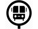 Otobüs Saatleri