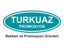 promosyon ürünleri