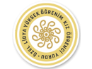 İstanbul Yurt