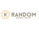 Bakırköy Günlük Kiralık Daire | Random Otel