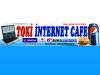 TOKİ İNTERNET CAFE