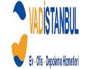 istanbul evden eve NakLiyat