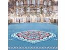 Cami Halısı | Metropolcamihalisi Halı Aş.