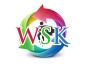 Web Site Kaydet - Webmaster, Seo Araçları