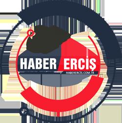 ERCİŞ HABER| HABER ERCİŞ | ERCİŞ HABERLERİ | VAN HABER