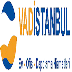 istanbul NakLiyat