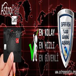 Astropay, Paykwik Cashixir LTD ŞTİ.