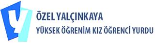 Ankaradaki özel kız öğrenci yurtları