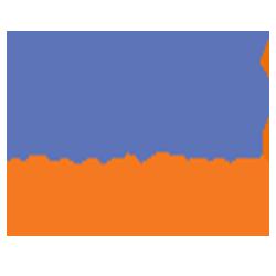 MNG Nakliyat