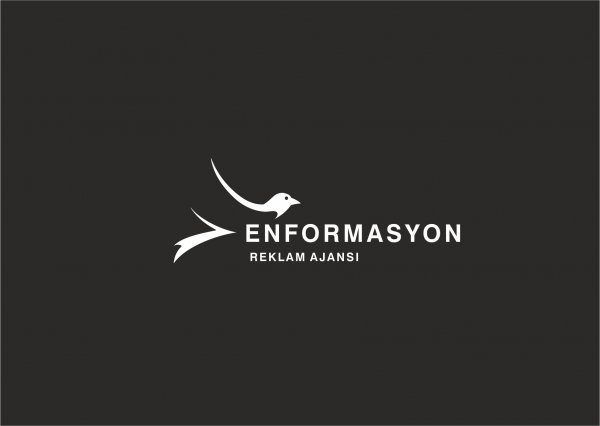 Enformasyon Reklam Ajansı