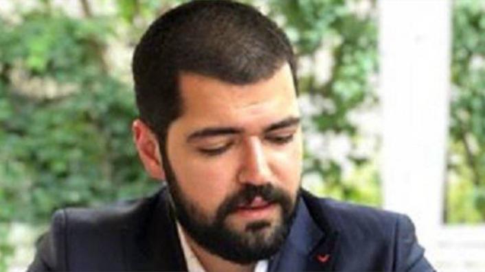 Diyarbakır'da bir avukat silahlı kavgayı ayırırken öldürüldü
