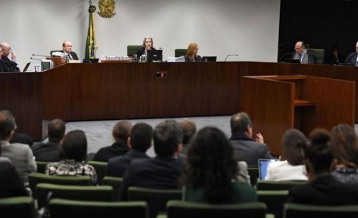 Brezilya yargısı 'Türkiye'de adil yargılama yok' dedi, 'FETÖ' zanlısını iade etmedi