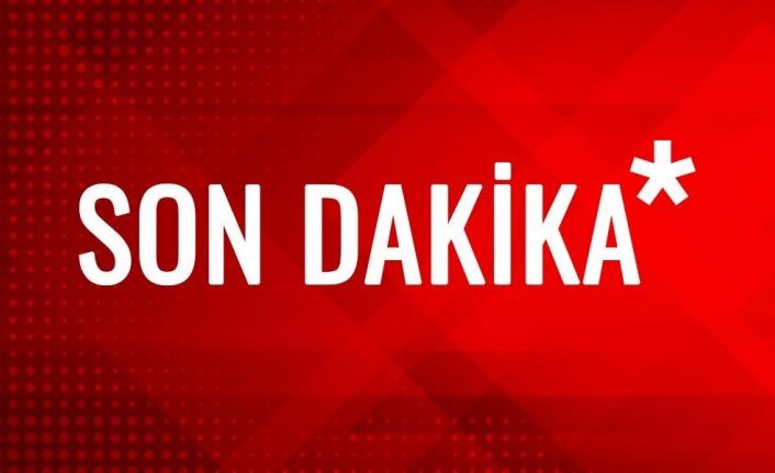 Bakırköy'de bir evde 1'i çocuk 3 kişi ölü bulundu