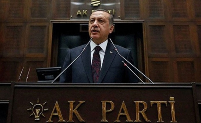 Erdoğan: Bizim için Kılıçdaroğlu'ndan daha ideal bir başkan olamaz