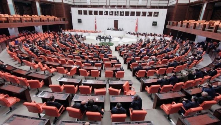 HDP'li milletvekilleri hakkında 45 fezleke daha