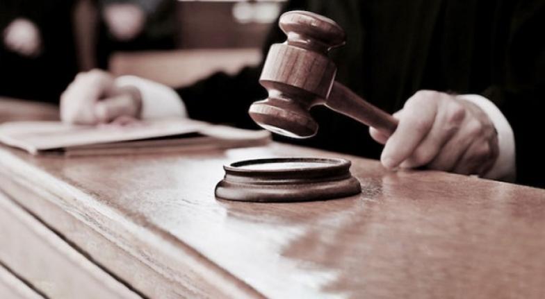 Van'da DTK davasında 8 tutukluya tahliye