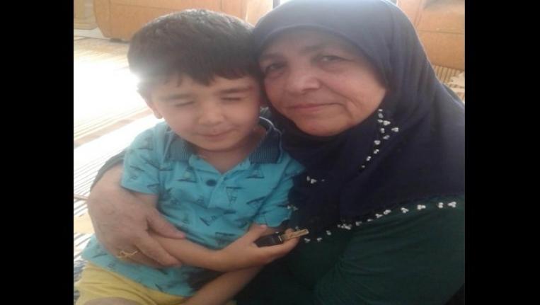 64 yaşındaki hasta tutuklu Aydoğan yaşamını yitirdi