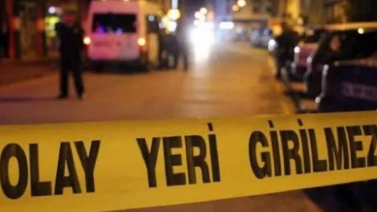 Devlet korumasındaki kız çocuğu başından vurulmuş halde bulundu