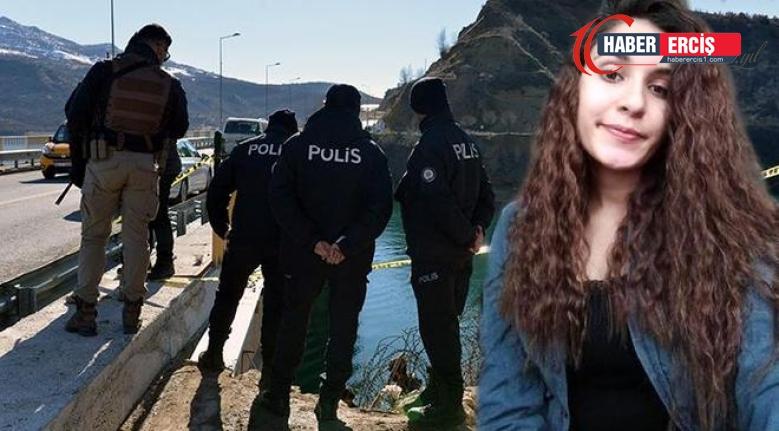 Gülistan Doku'nun ailesi: İntihar mektubu yok, haberler yalan