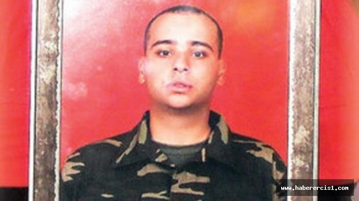 Sevag Balıkçı'yı öldüren askere 16 yıl 8 ay hapis