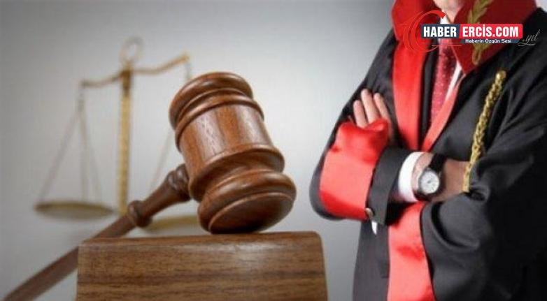 Bakırköy savcısı 'nitelikli dolandırıcılıktan' tutuklandı