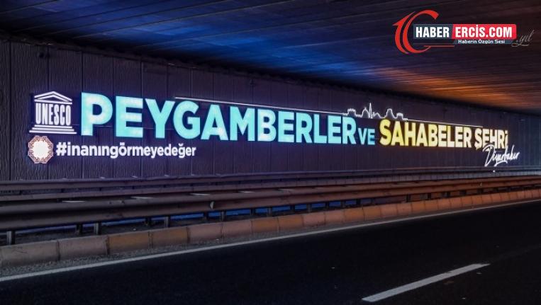 Diyarbakır kayyımından kıyak ihale: 324 bin TL'lik iş 1 milyon 200 bin TL'ye verildi