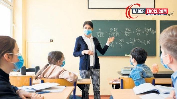 MEB, anaokulu ve kreşlerde uyulacak kuralları açıkladı