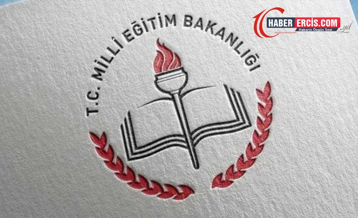 MEB: Atanan sözleşmeli öğretmenler 22 Haziran'da illere gönderilecek