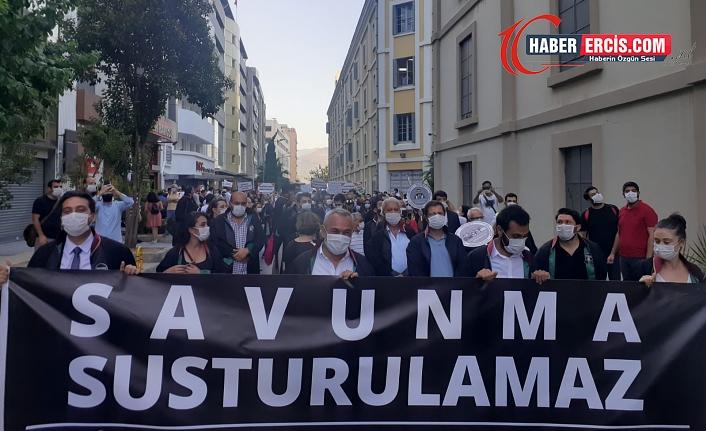 AKP'nin baro sistemini değiştirecek teklifin ayrıntıları belli oldu