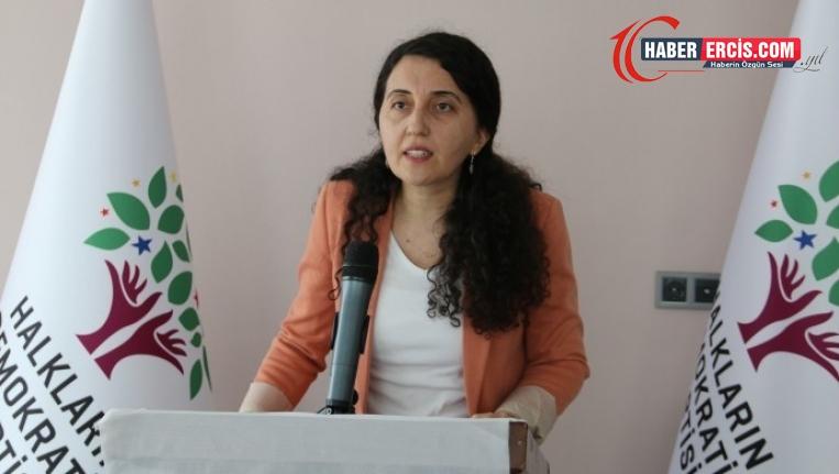 Günay: Hiçbir operasyon AKP'yi kurtaramaz