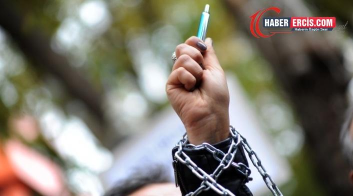 Temmuz ayında 60 gazeteci hakim karşısına çıktı