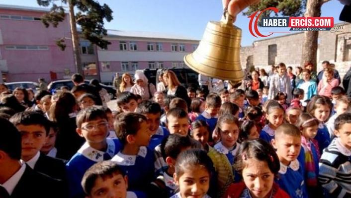 Eğitim Sen'den MEB'e çağrı: Ortak akılla karar alalım