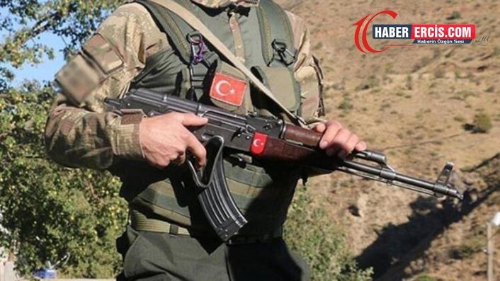 Korucular Kürtçe müzik dinleyen Gençleri darp edip bir kişiyi silahla yaraladı