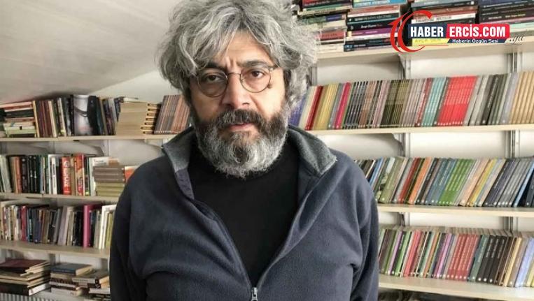 Müftüoğlu: Demokrasi olmadığı sürece hiçbir kaynak refah sağlamaz