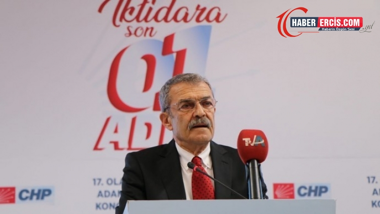 CHP'li başkan: Muhalefet parçalanmak isteniyor