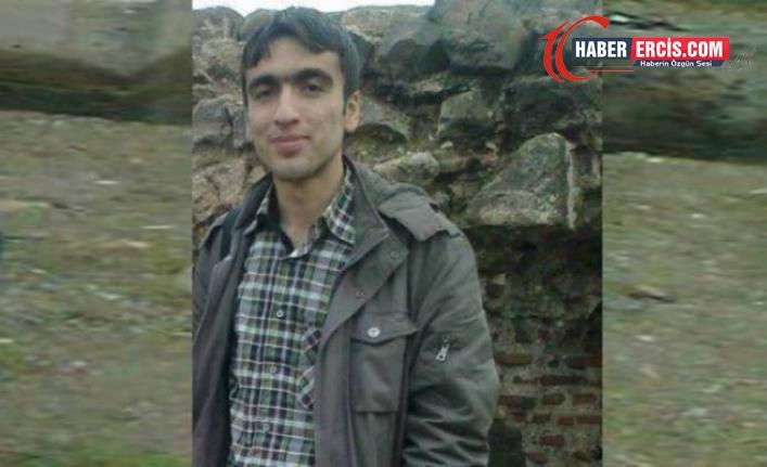 İTÜ Şahin Öner'in ölümüne ilişkin rapor hazırlayacak