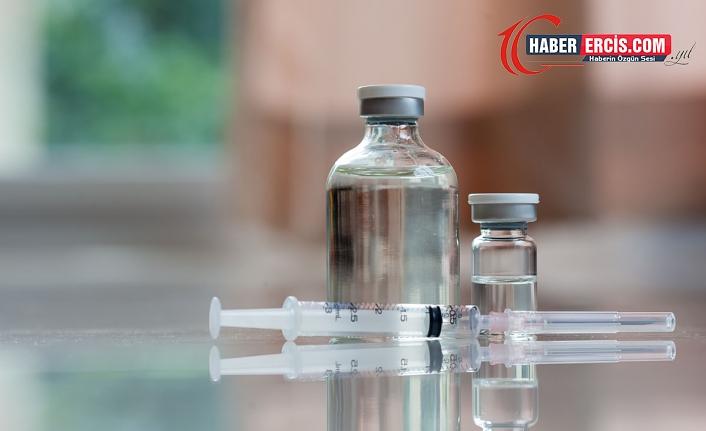 TTB aşı uyarısını yineledi