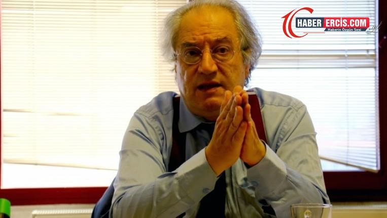 TTB'den 'sağlıkta acil yapılanma değişikliği' çağrısı