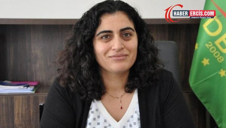 Tuğluk ve Tuncel'e 6-9 Ekim soruşturmasından tutuklama talebi