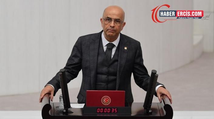 Yerel Mahkeme, Anayasa Mahkemesi'nin Enis Berberoğlu kararını tanımadı