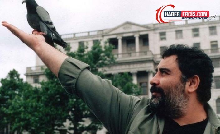 Ahmet Kaya'nın sürgünde aramızdan ayrılışının 20. yılı