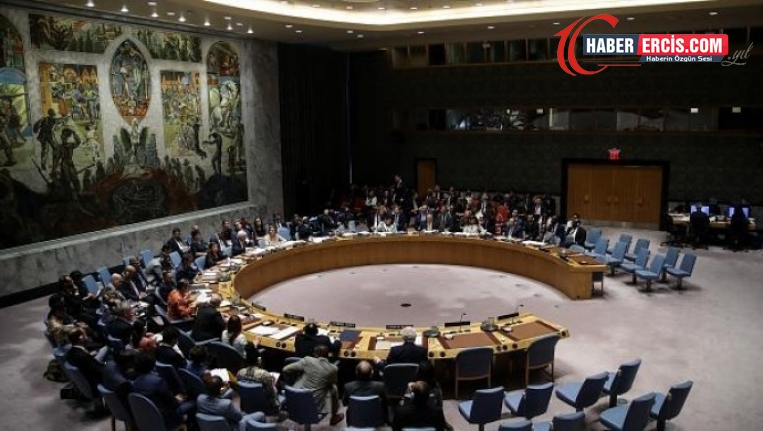 BM: Türkiye, Karabağ'daki paralı askerlerin ailelerine vatandaşlık sözü verdi